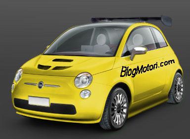 fiat-500-blogmotoricom.jpg