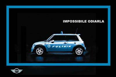 mini-polizia2.jpg