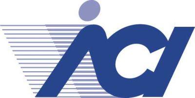 Alcol e guida: accordo tra ACI e Diageo per tre anni di prevenzione