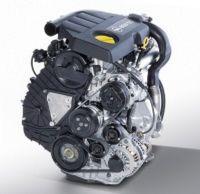 Opel Astra, nuovi motori