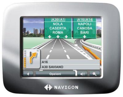 navigon-5100.jpg