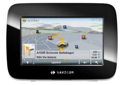 navigon-7100-frontale.jpg