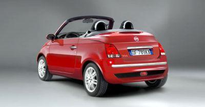 nuova-fiat-500-cabrio.jpg