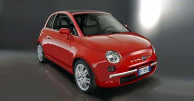 nuova-fiat-500-cabrio1.jpg