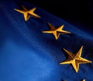 I prezzi delle auto nuove nell'Unione Europea