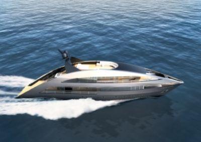 yachtplus-1.jpg