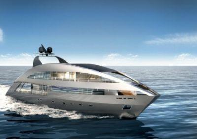 yachtplus-2.jpg