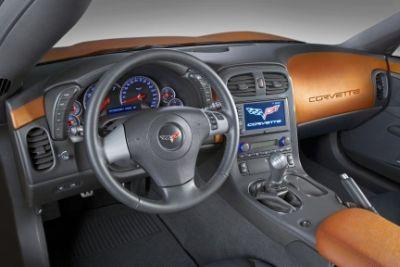 corvette_c6-c.jpg