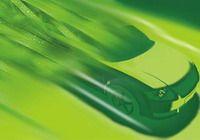 Quando il bioetanolo farà il suo ingresso in Formula 1?
