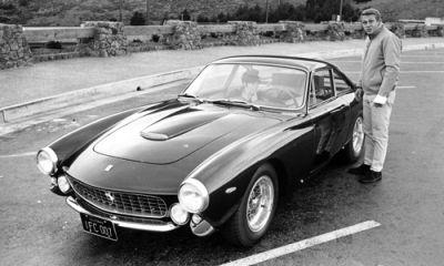 ferrari-1963-a.jpg