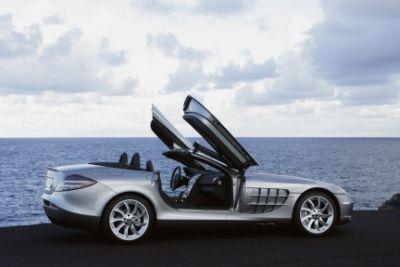 mercedes_benz_slr_mclaren_roadster_a.jpg