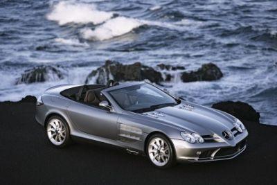 mercedes_benz_slr_mclaren_roadster_b.jpg