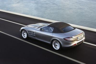 mercedes_benz_slr_mclaren_roadster_d.jpg