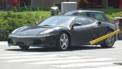 ferrari-f430-cs-light-pista-1.jpg