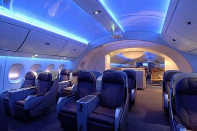 boeing-787-dreamliner-02.jpg