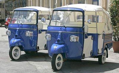 le-novita-piaggio-mp3-ibrido-vespa-special-e-ape-calesse-01.jpg