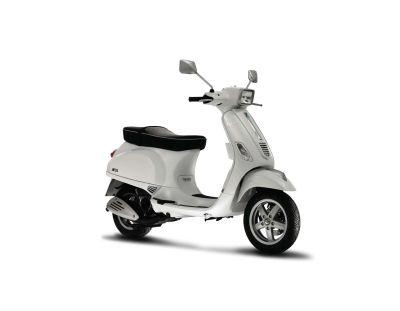 le-novita-piaggio-mp3-ibrido-vespa-special-e-ape-calesse-02.jpg