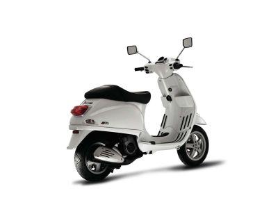 le-novita-piaggio-mp3-ibrido-vespa-special-e-ape-calesse-03.jpg