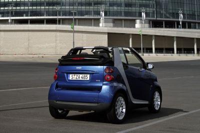 smart-micro-hybrid-drive-02.jpg