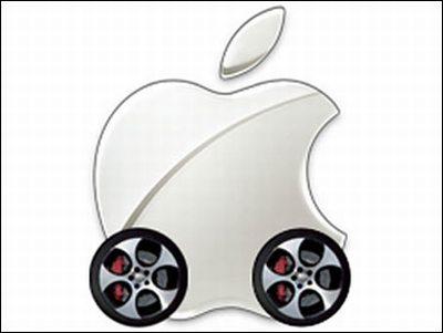 "Apple e Volkswagen insieme per la ""iCar"""