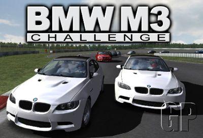 bmw-m3-challenge-il-videogame-gratuito-offerto-da-bmw.jpg