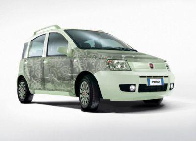 fiat-panda-aria-concept-01.jpg