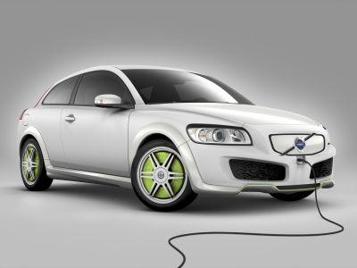recharge-concept-auto-plug-in-di-casa-volvo-01.jpg