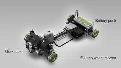 recharge-concept-auto-plug-in-di-casa-volvo-03.jpg