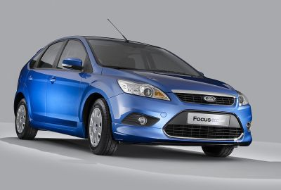 restyling-per-la-ford-focus-01.jpg