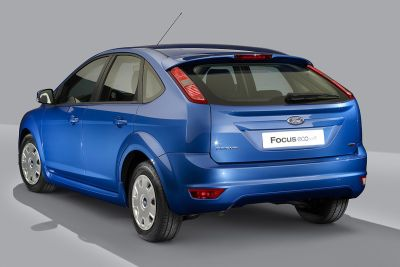 restyling-per-la-ford-focus-02.jpg