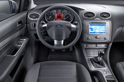 restyling-per-la-ford-focus-03.jpg