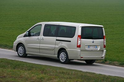 16v-2008-fiat-international-multijet-of-scudo-the-van-year-02.jpg