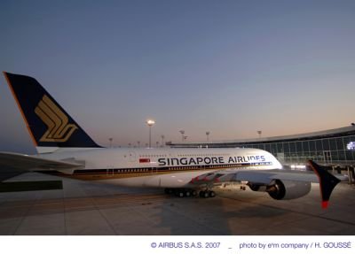a380-airbus-industries-singapore-suites-superjumbo-sydney-02.jpg