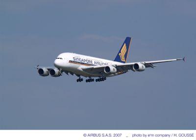 a380-airbus-industries-singapore-suites-superjumbo-sydney.jpg