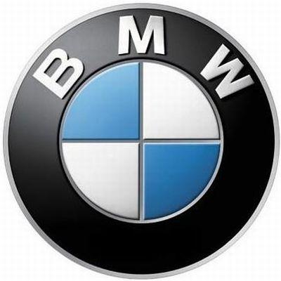 Campionato mondiale Superbike 2009 – BMW Motorrad annuncia la cooperazione con Alpha Technik