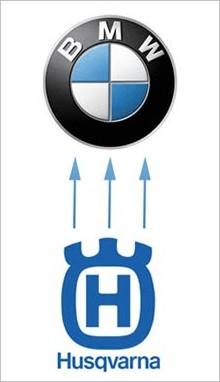 Conclusa l'acquisizione da parte di BMW Motorrad di Husqvarna Motorcycles