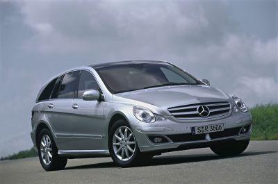 mercedes-benzclasse-r-model-year-2008-01.jpg