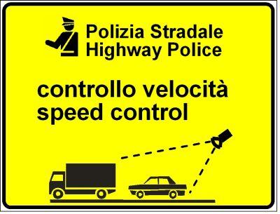 Tutor, un efficace sistema di controllo sulle strade