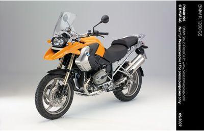 1200-2007-bmw-eicma-gs-motorrad-r-01.jpg