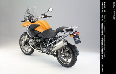 1200-2007-bmw-eicma-gs-motorrad-r-02.jpg