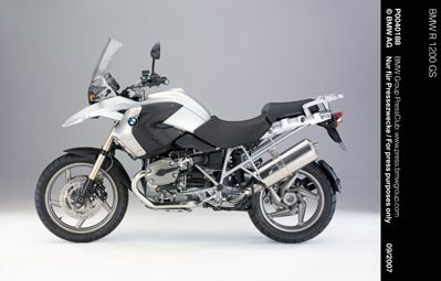 1200-2007-bmw-eicma-gs-motorrad-r-03.jpg
