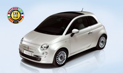 2008-500-car-fiat-of-the-year.jpg