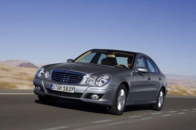 La strada Mercedes-Benz verso la mobilità sostenibile passa da H2Roma