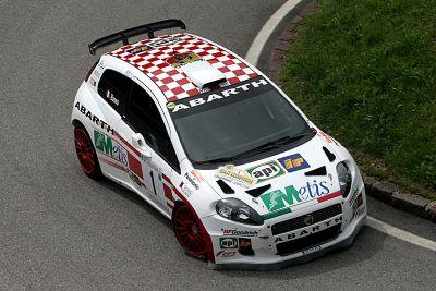 abarh-cup-grande-multijet-panda-punto-rally-trofeo-01.jpg