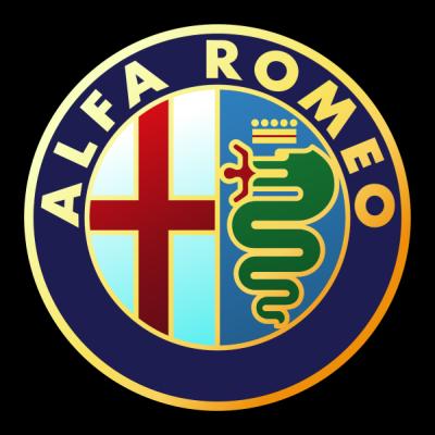 Alfa Romeo on Sono Stati Selezionati 12 Nomi Finalisti Per La Nuova Alfa Romeo