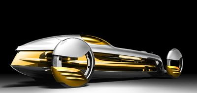angeles-benz-challenge-design-los-mercedes-silverflow-02.jpg