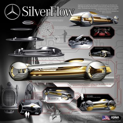 angeles-benz-challenge-design-los-mercedes-silverflow-03.jpg