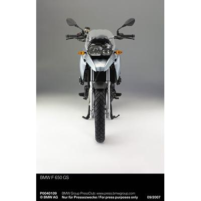 bmw-f-800-gs-650-eicma-2007-03.JPG