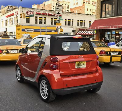 fortwo-silicon-smart-stati-uniti-valley-usa-03.jpg