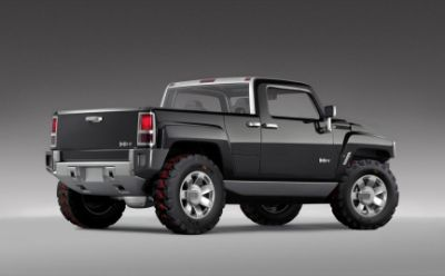 hummer-h3t-concept-pick-up-02.jpg